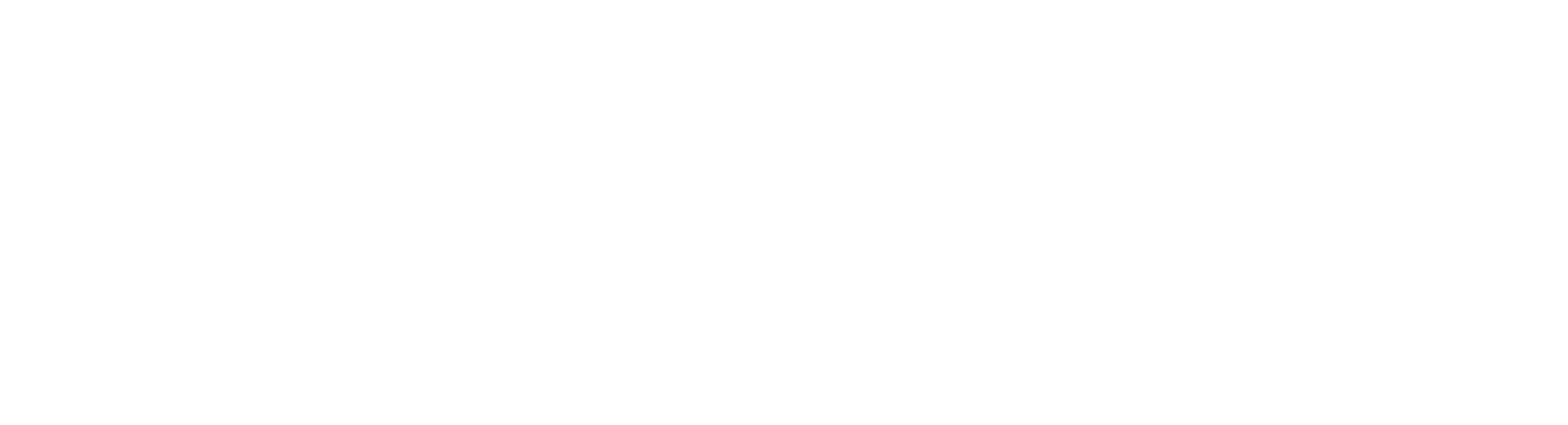 Qwenty - DÉVELOPPEMENT, CLOUD, BUSINESS INTELLIGENCE À STRASBOURG