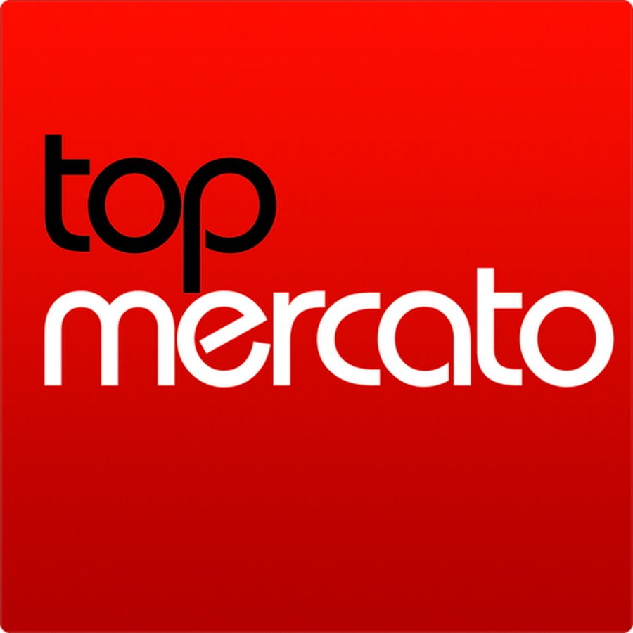 top mercato Qwenty google cloud